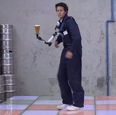 dance_beer.gif