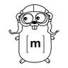 !uXvvbgIhuFMCGAIeRR:maunium.net