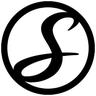 @songwhip:maunium.net