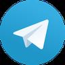 @telegrambot:tchncs.de