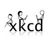 @xkcd:maunium.net