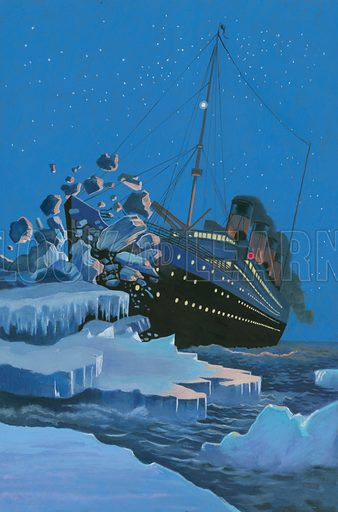 Titanic collides with GreatEastern.jpg