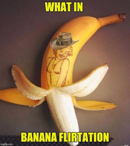 funny banana meme.jpg