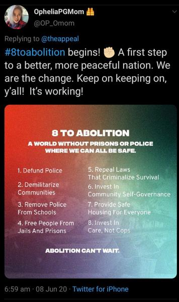 Abolition Can't Wait.c.png