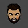 @kelvino:nitro.chat