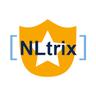 @support:nltrix.net