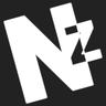 @mjolnir:nop.zone