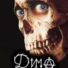 @d:oma.su
