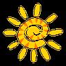 @sunpybot:openastronomy.org