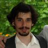 @slack_pyastro_ULWG66CS2:openastronomy.org