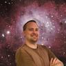 @slack_astropy_UJB1Q932R:openastronomy.org