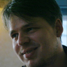 @_discord_291942645381726208:opensuse.org