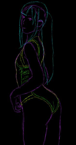 image0-2.png