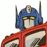 @optimusgray:optimusgray.com