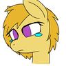 @archangel45:ponies.im