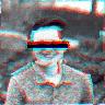 @jonah:privacytools.io
