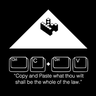 !rQMJnlpkPJOkVvqhbn:privacytools.io