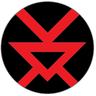 @blacklight447:privacytools.io