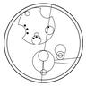 @ryox_v2:privacytools.io