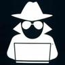 !ZkBQnhgUPTpYLxkfGw:privacytools.io