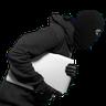 @informer:privacytools.io