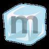 !NZMOxbULGynZSpvFxq:matrix.org
