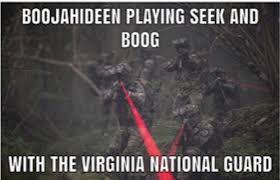 boojahideen-hide-and-seek.jpg