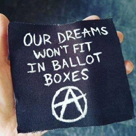 our-dreams.jpg