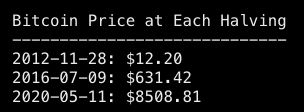 bitcoin-price-at-each-halving.png