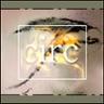 @circ:roleplaygateway.com