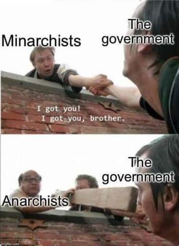 anarchists-vs-minarchists.jpg