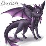 @wolfie_dark_angel_kitten:roleplaygateway.com