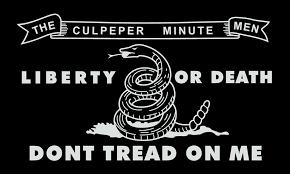 culpeper-minute-men.png