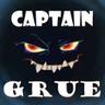 @captaingrue:roleplaygateway.com
