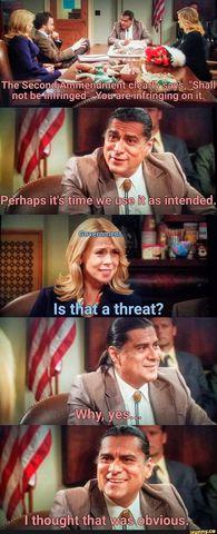 is-that-a-threat.jpg