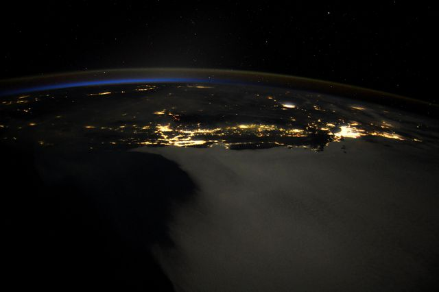 ISS-Pacific-Shane-Kimbrough.jpeg