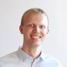 @johan.smits:smitsmail.net