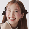 @dubu:soft.tofu.kim