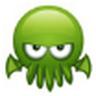@colin:spakka.net