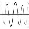 @analogpathy:synapse.travnewmatic.com