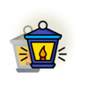@campfirelight:synod.im