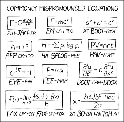 commonly_mispronounced_equations.png