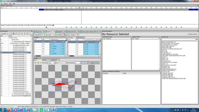 RenderDoc_Inexor_model_rendering_fail.jpg