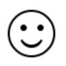 @_discord_98427942308184064:t2bot.io