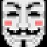 @_discord_220088075919818752:t2bot.io