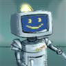 @_discord_380413542161186828:t2bot.io