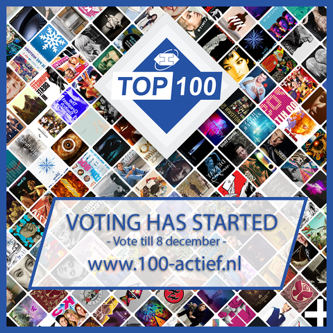 top_100_2020_IG_voting_started.png