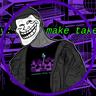 @_discord_623848021255520295:t2bot.io
