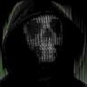 @_discord_408122399922585611:t2bot.io