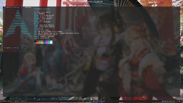screenshot_20210619_230807.png